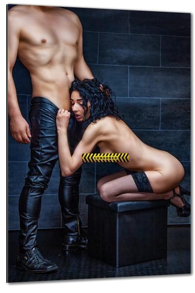 Slave Love