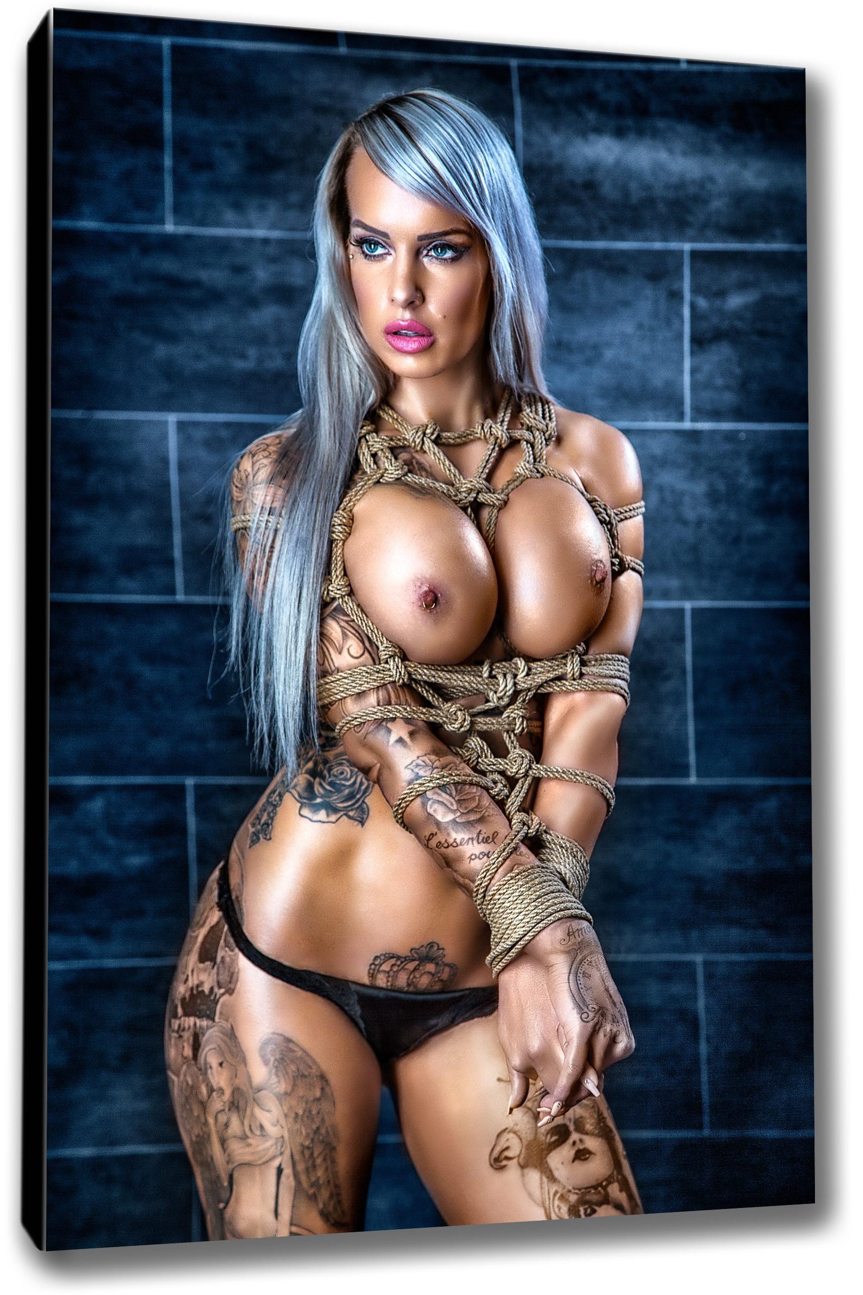 Vanessa louis nude